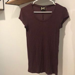Nordstrom Tops - Soft everyday tee shirt